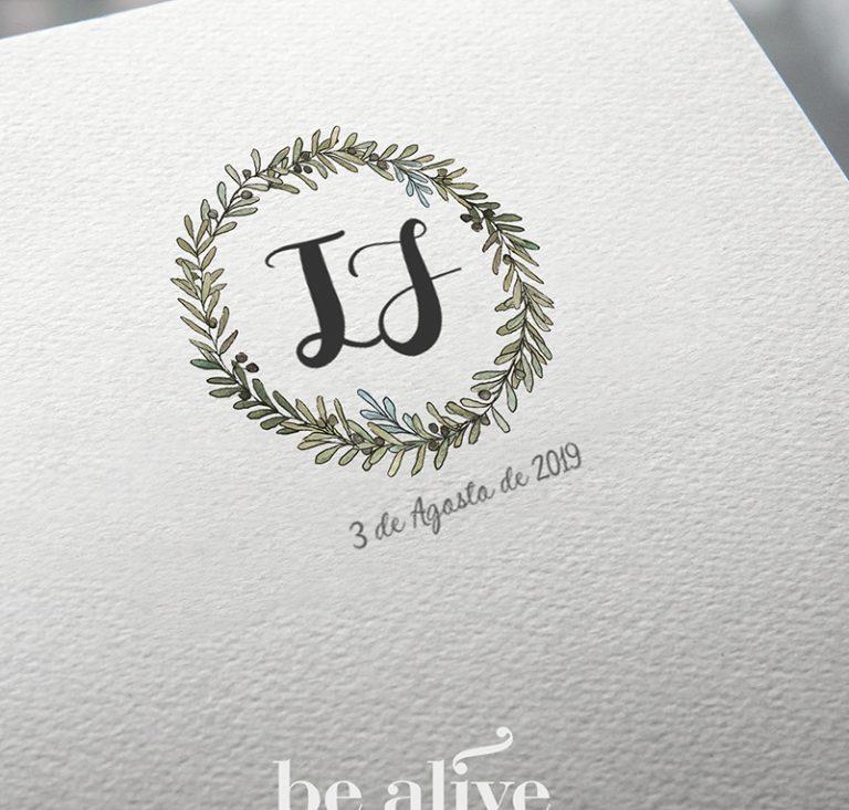 Logo I&J
